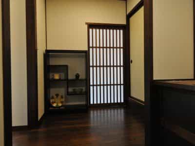 K様邸(松本市)