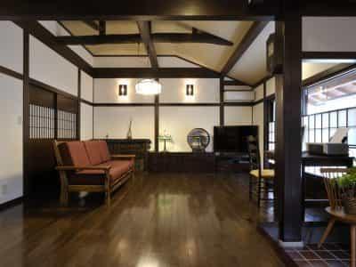 M様邸(上田市)